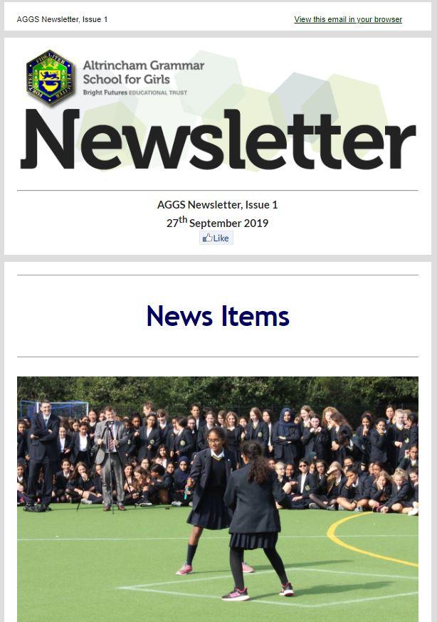 Newsletter-Issue-1-2019