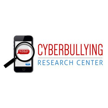 Cyberbullying.org